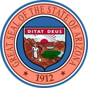 Arizona-state-seal