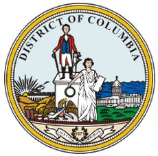 District-of-Columbia-state-seal