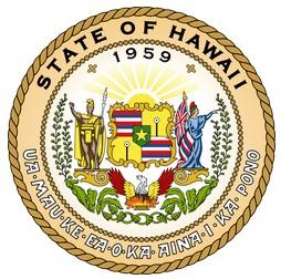 Hawaii-state-seal