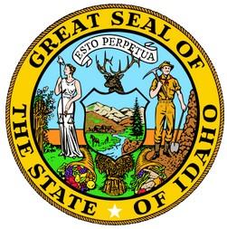 Idaho-state-seal