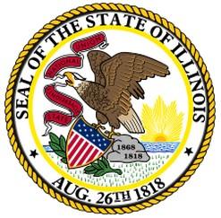 Illinois-state-seal