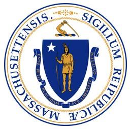 Massachusetts-state-seal