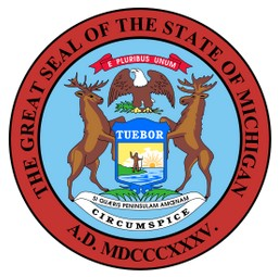 Michigan-state-seal
