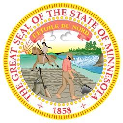 Minnesota-state-seal