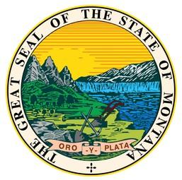 Montana-state-seal
