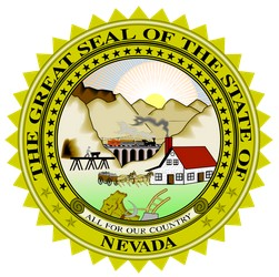 Nevada-state-seal