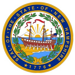 New-Hampshire-state-seal