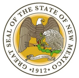 New-Mexico-state-seal
