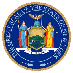 New-York-state-seal