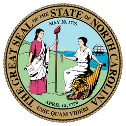 North-Carolina-state-seal