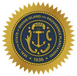 Rhode-Island-state-seal