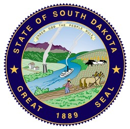 South-Dakota-State-Seal