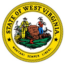 West-Virginia-state-seal