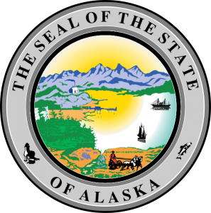 alaska-state-seal